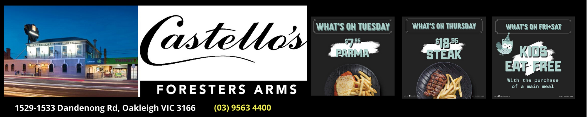 https://castellos.com.au/venues/foresters-arms-hotel-oakleigh-family-bistro/